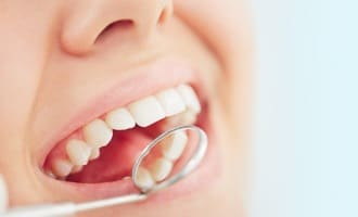 cosmeticdentistry3